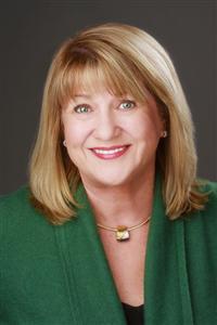 Anita Shapiro