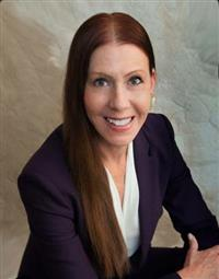 Nancy Cokinda