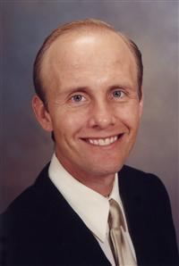 Paul Casper