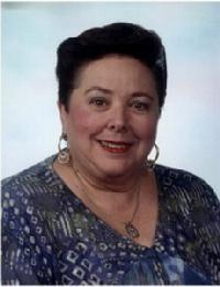 Maris Everakes