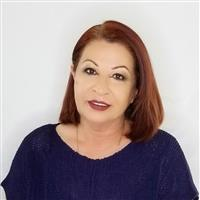 Mina Farah