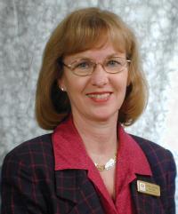Eileen Lefebvre
