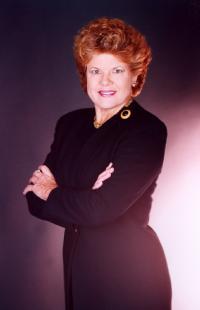 Janie Wheeler
