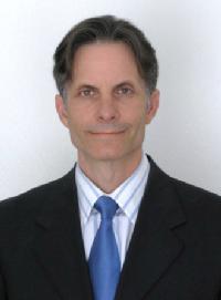 Scott Nanni