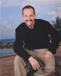 Coach Greg Adamour