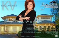 Sandy Kastel