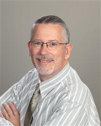 Barry Burleson