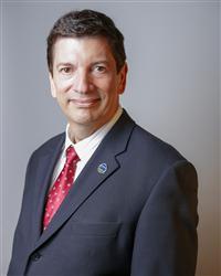 Carlos Bowshier
