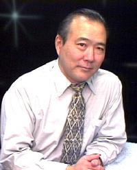 Yosh Yoshimura