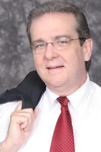 Greg Hartline