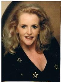 Suzanne Arieno