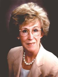 Judith Boughrum