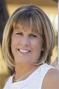 Julie McDougall