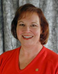 Jeanie Harrah