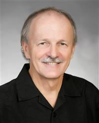 Jim Croteau