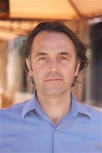 Stephan M-Laforge
