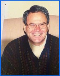 Bob Penton