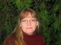 Wanda Porter
