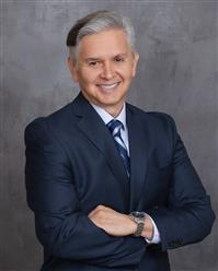 Jim Carmona