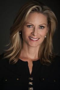 Justine Ries