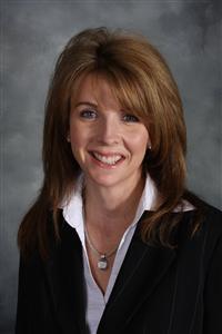 Donna Lefever