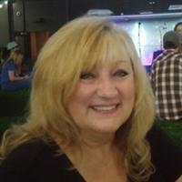 Nicolette Hines