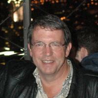 Mike Dondero