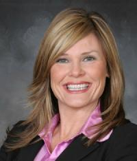 Lisa Kurtz