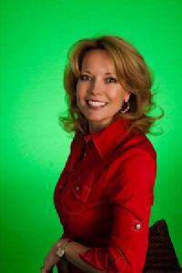 Jane Kissner