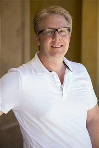 Mark Dreibelbis
