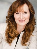 Kathryn Bovard