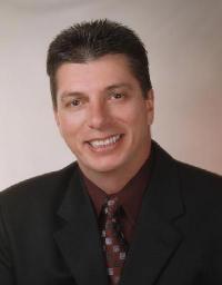 Greg Thurston