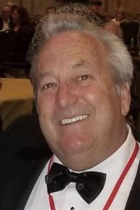 William Rowan