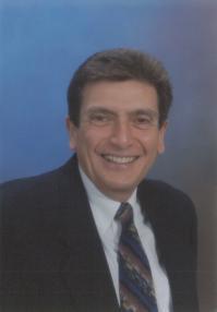 Charles Raab