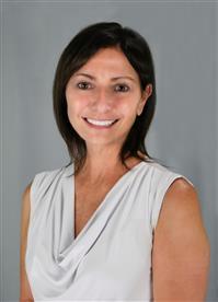 Michelle Casolari