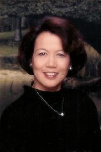 Kay Poblete
