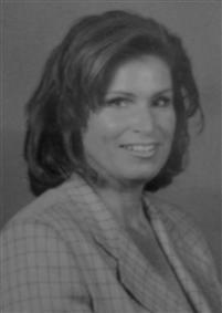 Carol Bonifatto