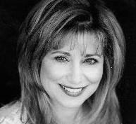 Linda Grable
