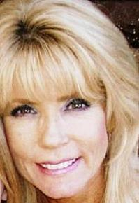 Joanie Bunker