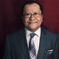 Edgar Renderos