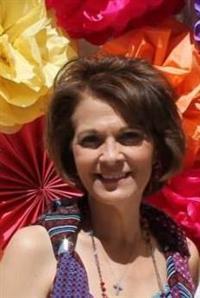 Debra Lozano