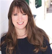 Chelsea Loudin Scheppmann