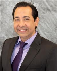 Paul Arroyo