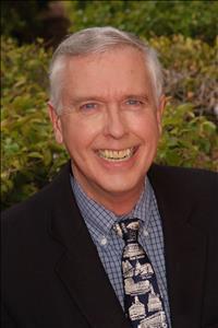 John Lee Mestemacher