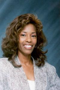 Cynthia Pitts