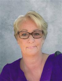 Lisa Willmett