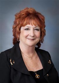 Karen Cocchiaro