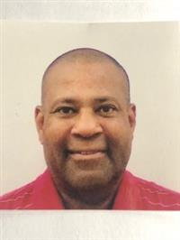 Charles Coles