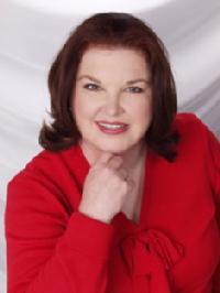 Jennie Holder