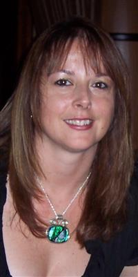 Desi Stevens